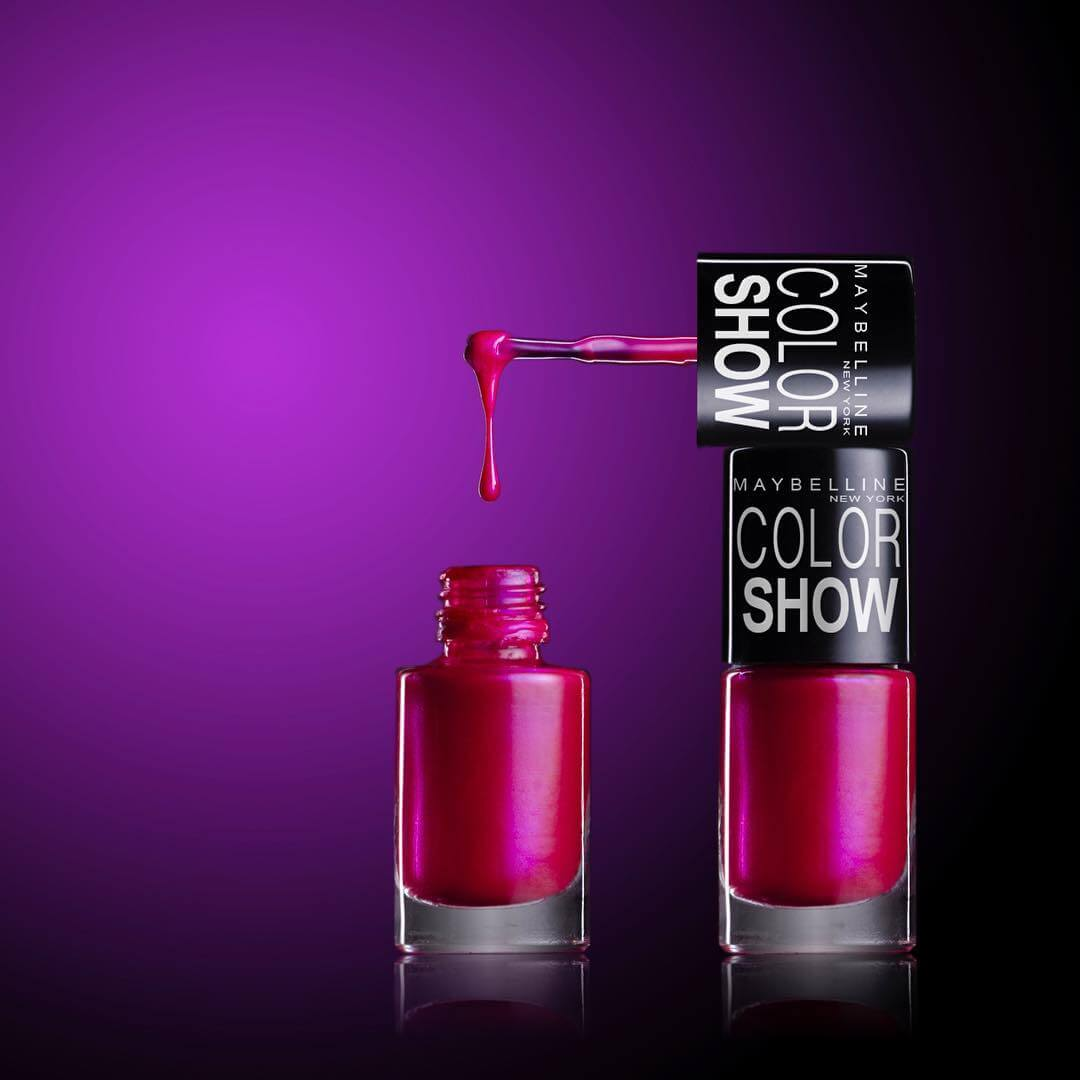 maybelline-top-9-thuong-hieu-son-mong-tay-gia-re-dinh-dam-hien-nay