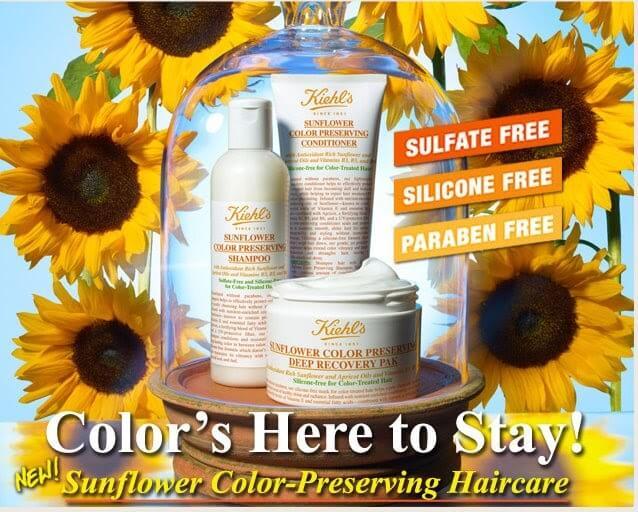 kiehls-sunflower-color-preserving-shampoo-color-preserving-conditioner