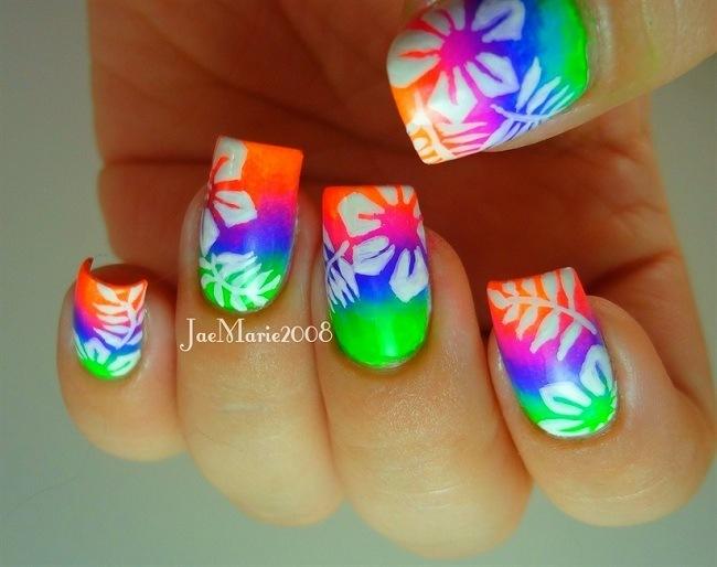 photo-nailartgallery-nailsmagcom