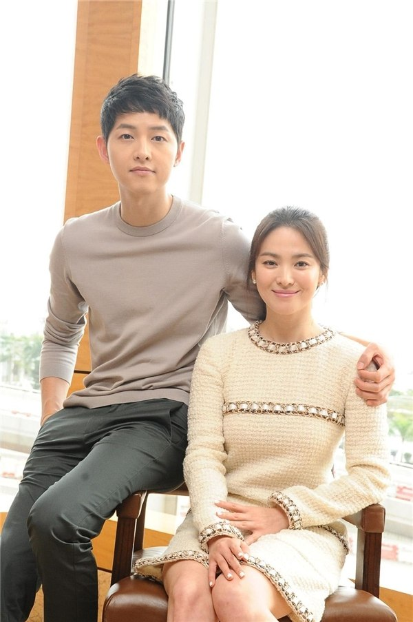 song-hye-kyo-song-joong-ki-ket-hon