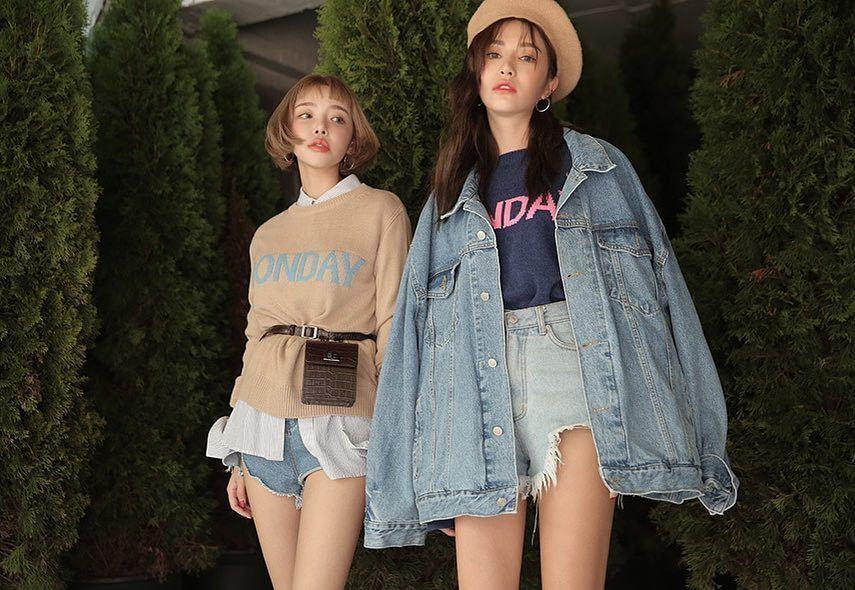 do-jean-1001-cong-thuc-dien-mu-beret-xinh-va-trendy-het-hot-girl