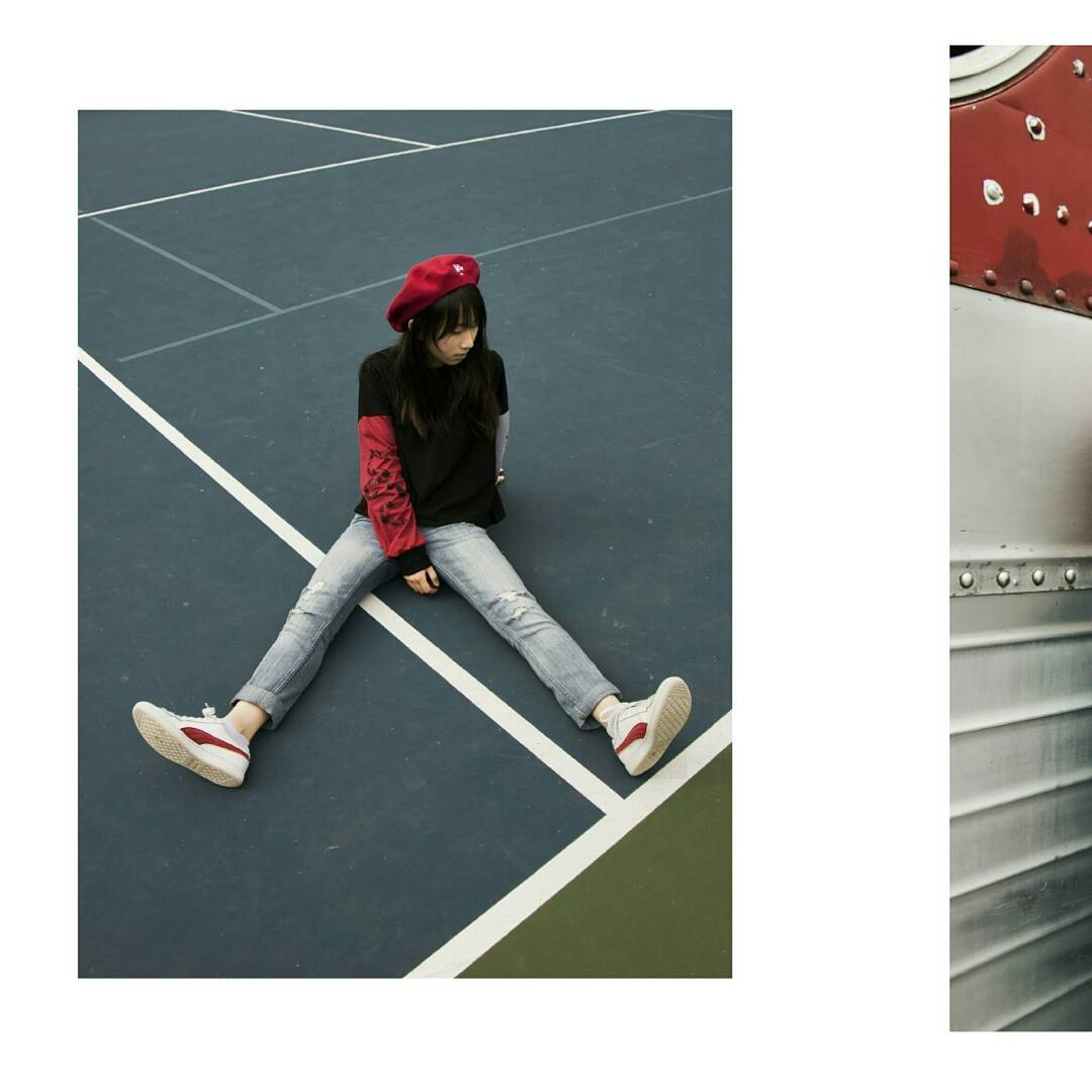 quan-jean-1001-cong-thuc-dien-mu-beret-xinh-va-trendy-het-hot-girl