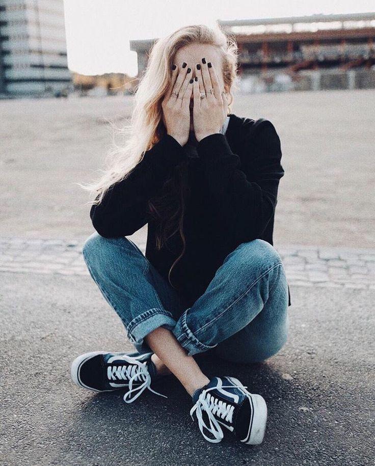 giày mùa thu