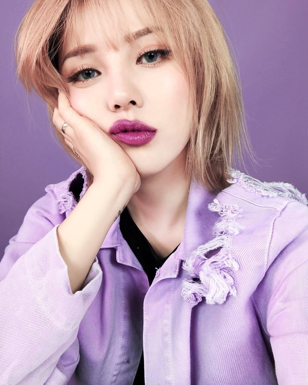 moi-berry-diem-danh-6-xu-huong-trang-diem-dang-chuan-bi-tiem-ngoi-vang