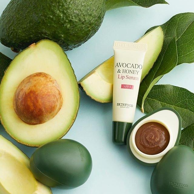 Skinfood đang khuyến mãi, nhanh tay gom ngay những sản phẩm hot hit
