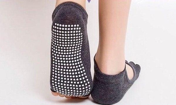 yoga_socks_2