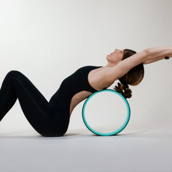 vong-tap-yoga