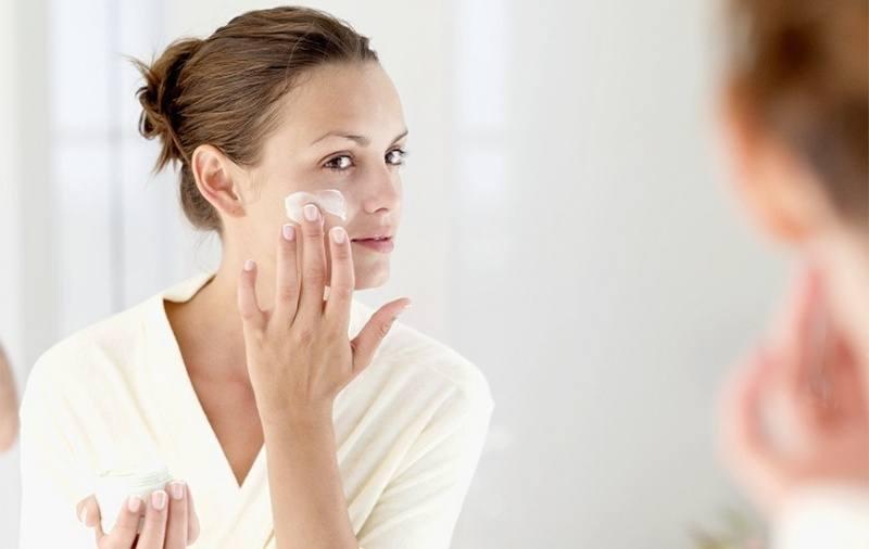 Tinted Moisturizer: sự kết hợp giữa dưỡng da và làm đẹp cho mùa thu