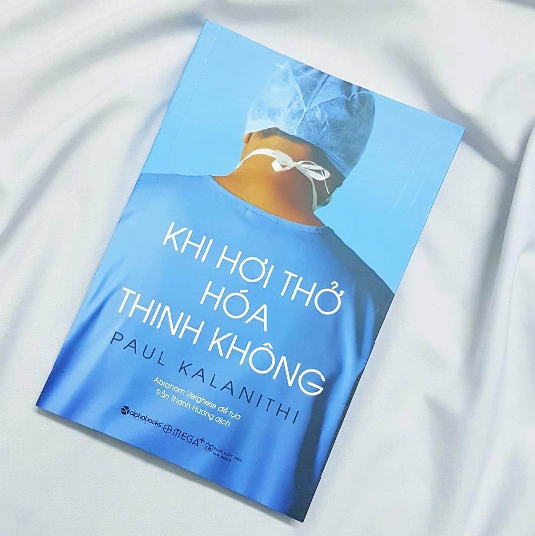 khi-hoi-tho-hoa-thinh-khong-1-nhung-quyen-sach-nen-doc-khi-lac-loi
