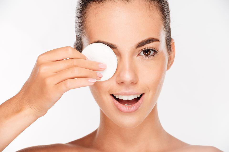 Gợi ý 5 loại bông tẩy trang thích hợp sử dụng làm lotion mask