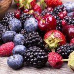 Muốn răng trắng sáng hãy hạn chế ăn 5 loại thực phẩm này