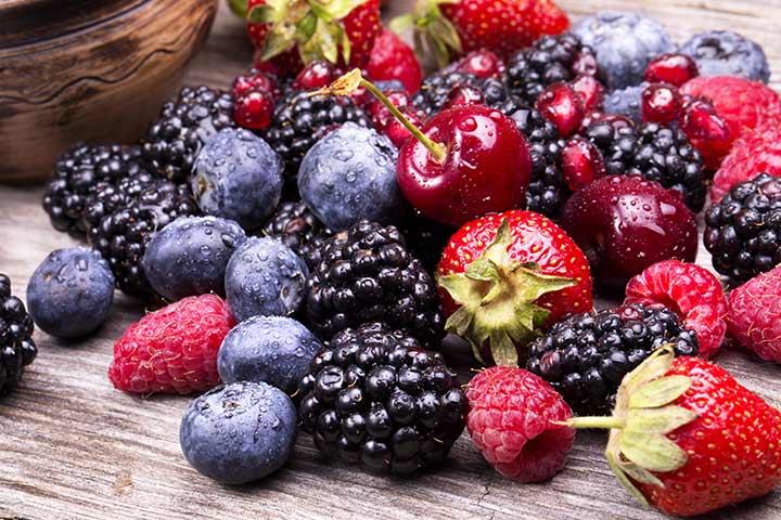 Muốn răng trắng sáng hãy hạn chế ăn 5 loại thực phẩm này | MISSKICK