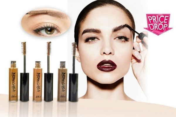 mascara_choose