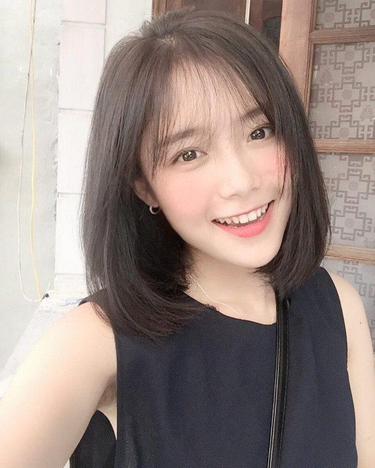 toc-duoi-cup-nhung-kieu-toc-ngang-vai-dep-cho-co-nang-luoi-bieng-copy