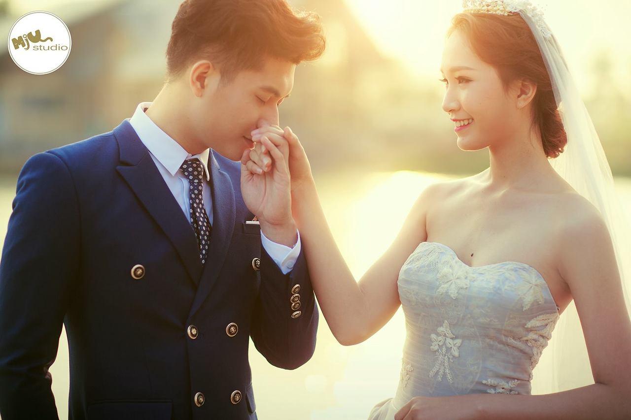 cung hoàng đạo lấy chồng đại gia
