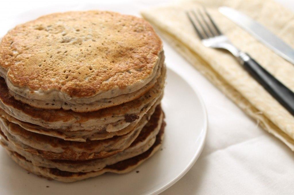 cong-thua-voi-hat-chia-pancake-1