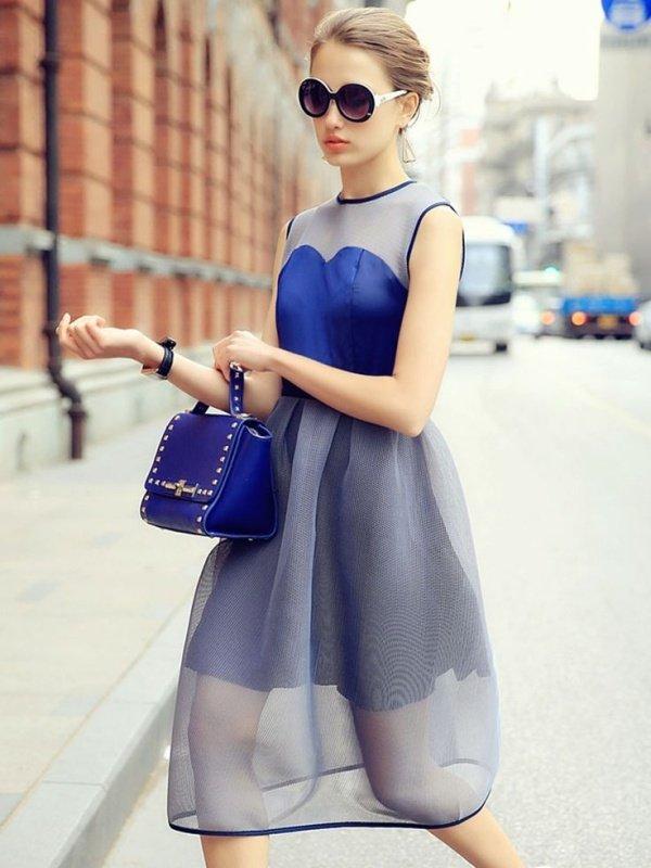party_cobalt_dress