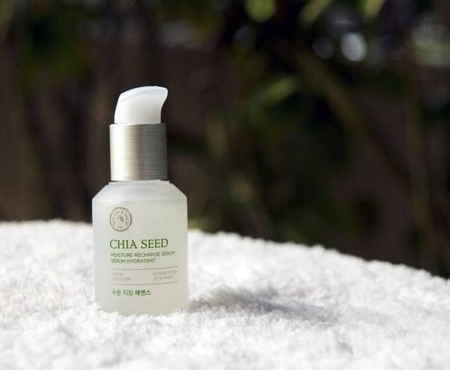 chia-seed-moisture-recharge-serum