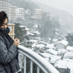 Đi du lịch ngắm tuyết ở Sapa nhất định phải ở những khách sạn này hình 3