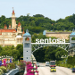 Trọn bộ bí kíp du lịch Sentosa - Singapore cho người mê dịch chuyển