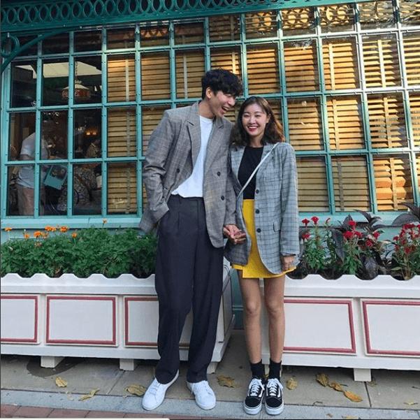 couple8