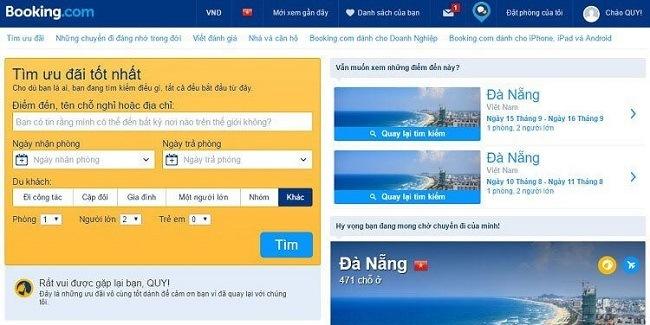 nhung-website-giup-ban-dat-phong-khach-san-khi-di-du-lich-1