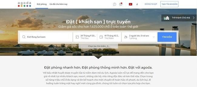 nhung-website-giup-ban-dat-phong-khach-san-khi-di-du-lich-3