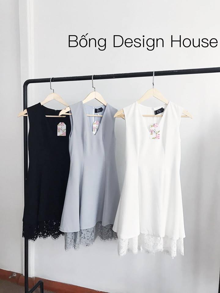 nhung-shop-ban-vay-xinh-cho-nang-di-du-dam-cuoi-that-long-lay-6