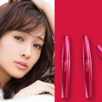 top-5-mascara-nhat-ban-co-gia-thanh-va-chat-luong-cuc-on-copy