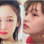 """Học gái Nhật bí kíp """"vàng"""" giúp trang điểm mắt, má, môi trong veo"""