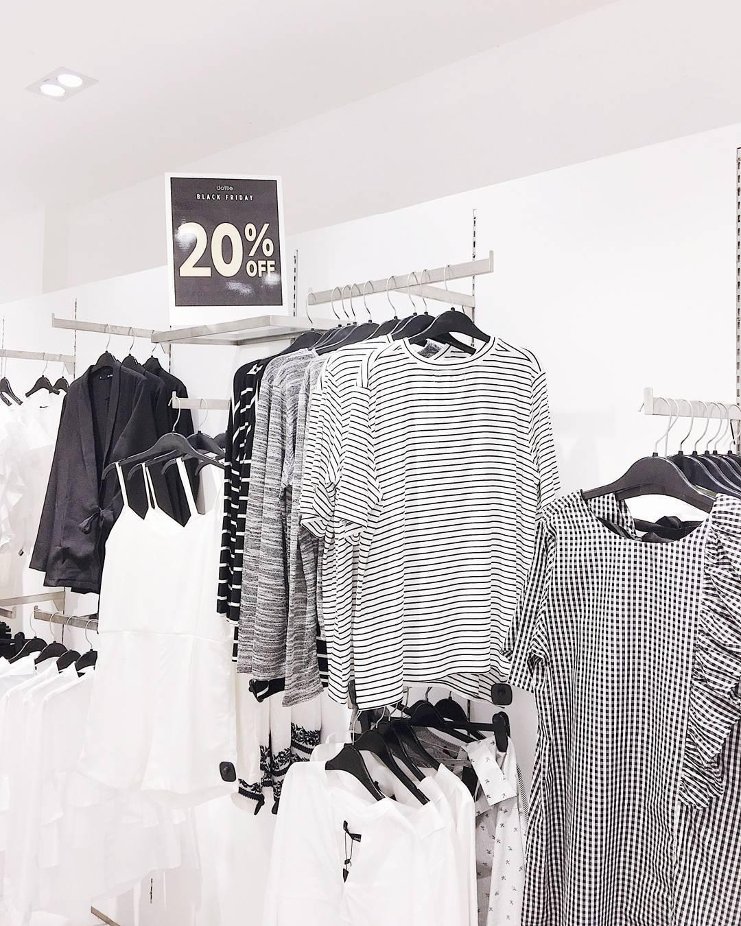 8-shopping-mua-sale-loat-thuong-hieu-lon-dong-loat-giam-manh