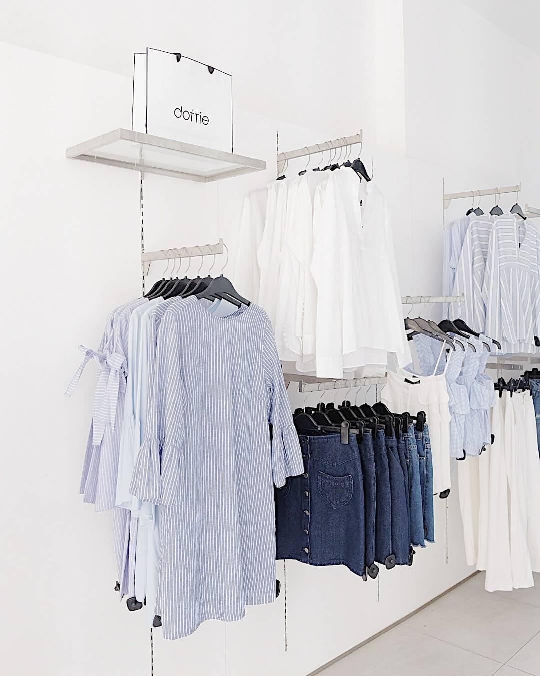 7-shopping-mua-sale-loat-thuong-hieu-lon-dong-loat-giam-manh