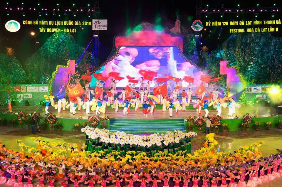 nhanh-tay-xep-lich-den-festival-hoa-da-lat-2017-nao-ban-oi-2