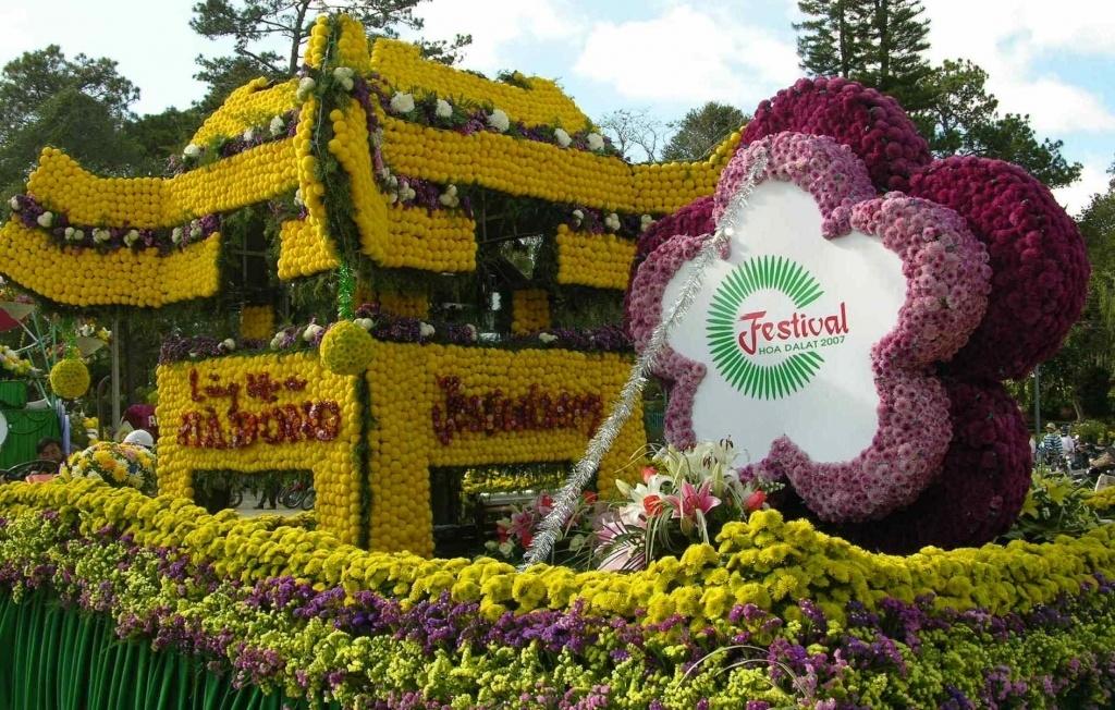 nhanh-tay-xep-lich-den-festival-hoa-da-lat-2017-nao-ban-oi-7