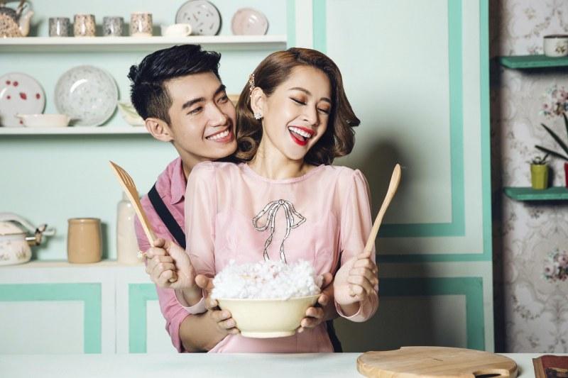 """Ra MV thứ 3, Chi Pu vẫn hút…. """"triệu lời chê"""" từ khán giả yêu âm nhạc!"""