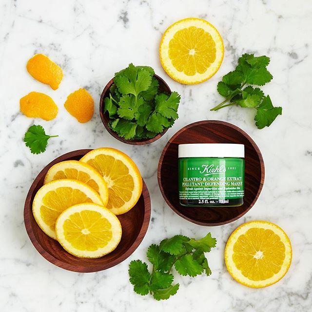 mat-na-kiehl-cilantro-orange-extract-pollutant-defending-masque-1