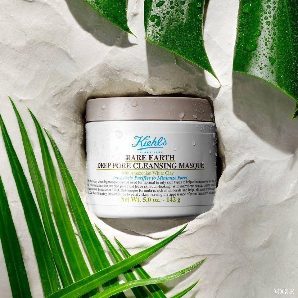 kiehl-s-rare-earth-pore-cleansing-masque-1