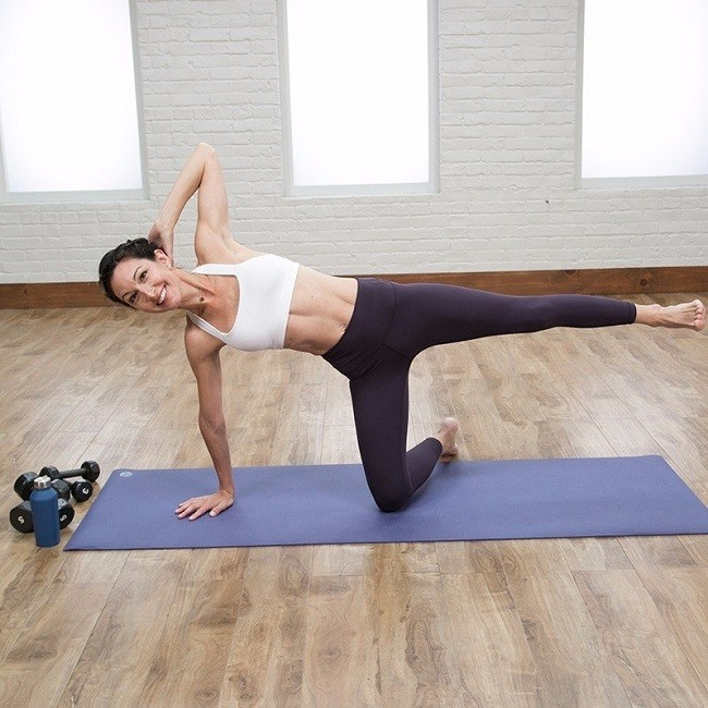 pilates-phuong-phap-tap-the-duc-giam-can-an-toan-hieu-qua-6