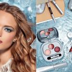 Làm đẹp cùng phụ nữ Ý: bật mí 5 thương hiệu mỹ phẩm đình đám nhất