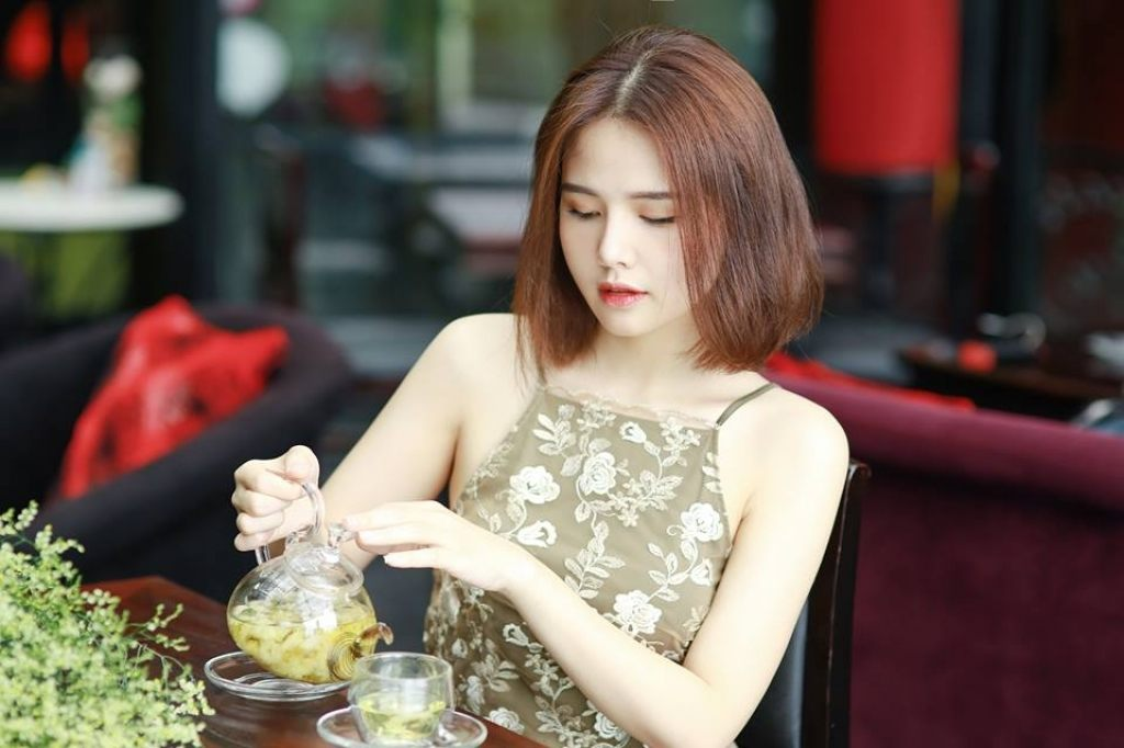 de het say nang mot nguoi con gai hay lam nhung dieu sau 7
