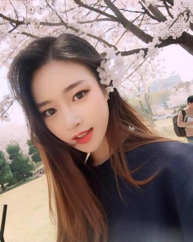 nguoi thu 3 noi loi chia tay lam dang cay va nuoc mat 1