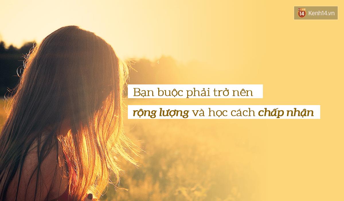 nguoi thu 3 noi loi chia tay lam dang cay va nuoc mat 9