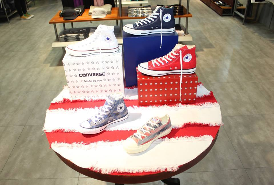 giay-converse-to-chuc-big-sale-up-to-50-sheis