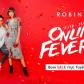 online fever tai robins 4