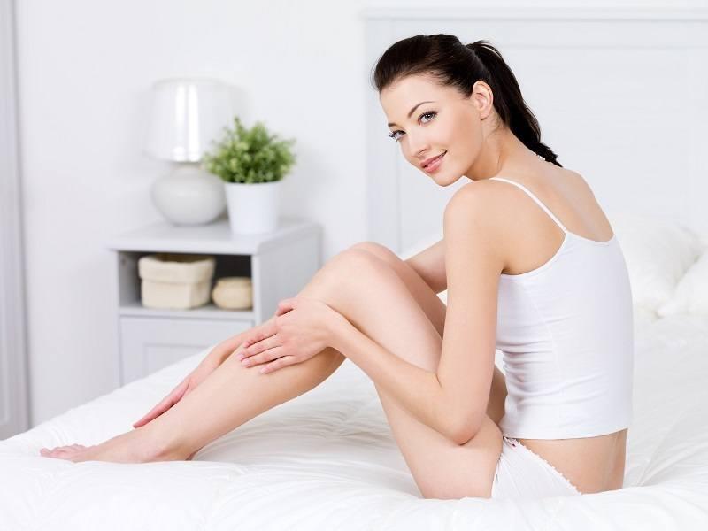 Những sản phẩm tẩy tế bào chết giúp nàng dưỡng da toàn thân hiệu quả