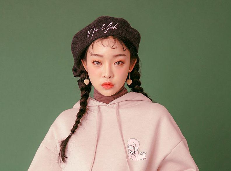 13-chon-mu-chuan-hon-ca-chinh-cho-tung-kieu-toc-khac-nhau