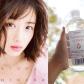 Kể tên 4 loại nước tẩy trang Nhật có thể thay thế cho Bioderma