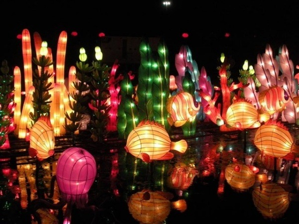 festival-anh-sang-lon-nhat-viet-nam-truoc-gio-mo-cua-o-sai-gon-13c9135b636483366384348737