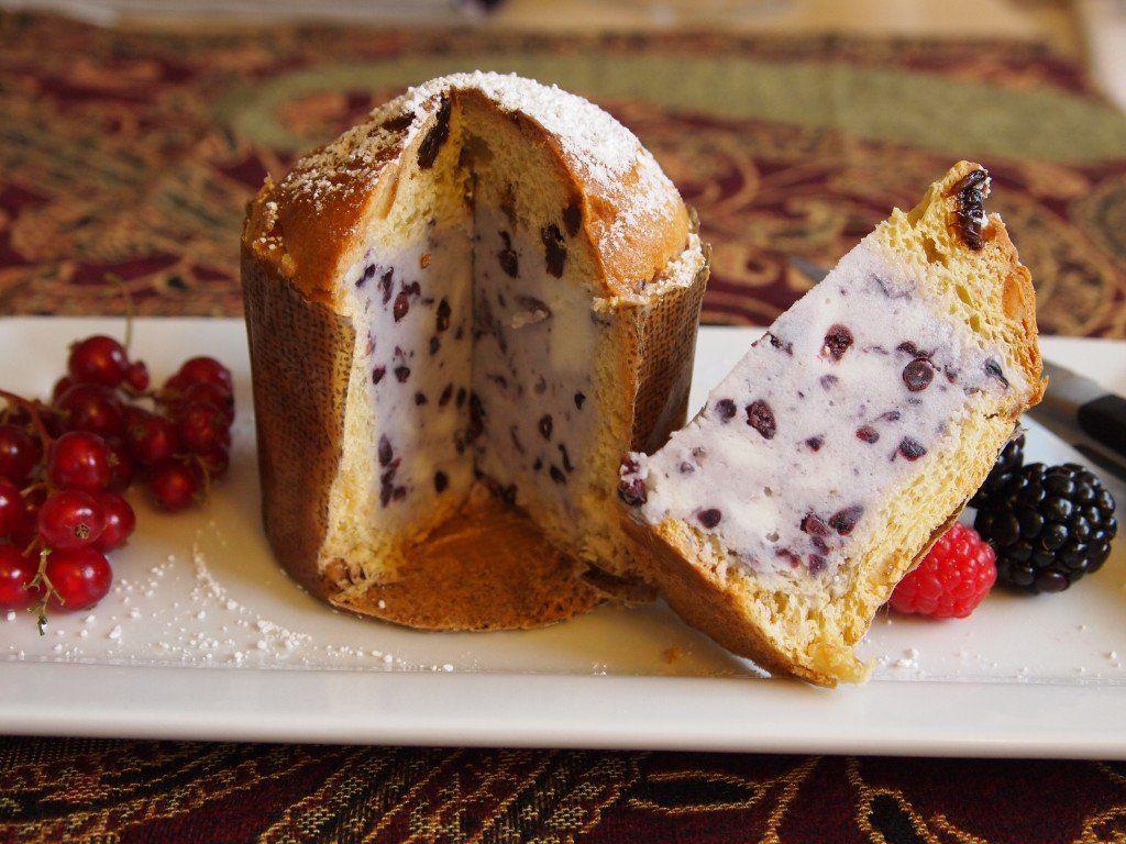 fruit-cake-recipes