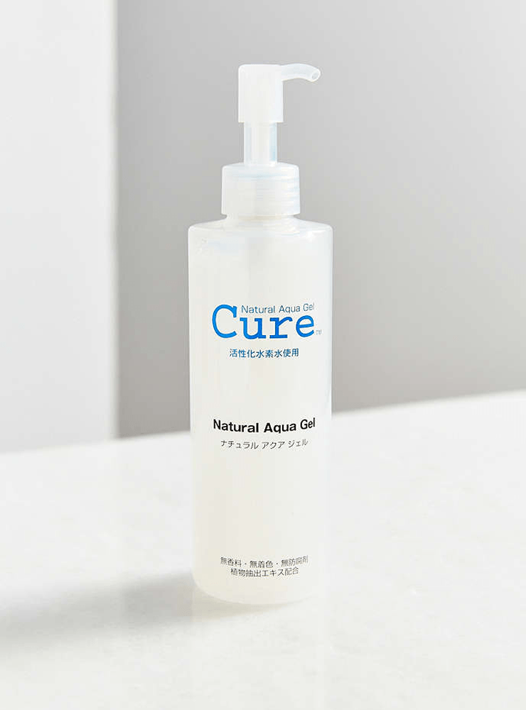 cure-3